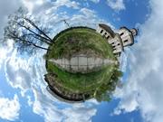 Старо-покровская и Иоанно-Предтеченская церкви